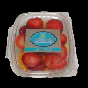 Frutas grande