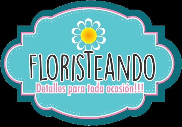 Floristeando
