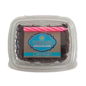 Torta 80 gr