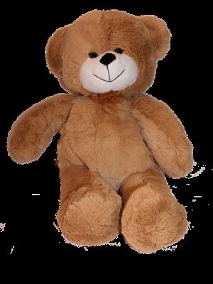 bear-2612667_960_720