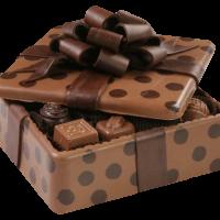 boite-en-chocolat