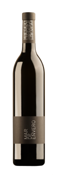 wine-png-free-download-12